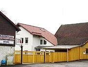 Alfred Schütz GmbH